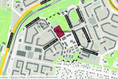 Plangebiet_Sportanlagenlaerm-Cricket-Uebungsfeld-in-Marzahn-Hellersdorf