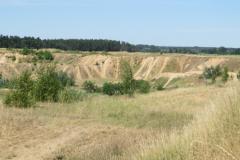 Vor-Ort_Tagebau-und-Deponie-in-Holzhausen
